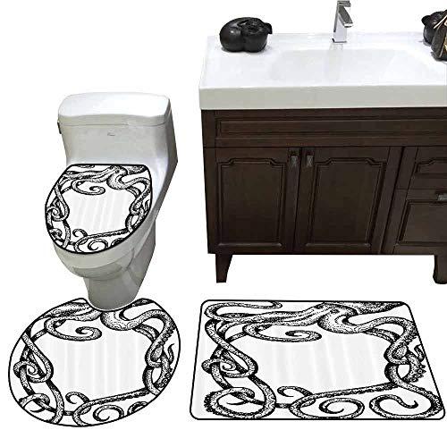 Lavanda seca, ramo de lavanda natural, flores para decoración interior, artesanía, regalo, boda o cualquier ocasión.
