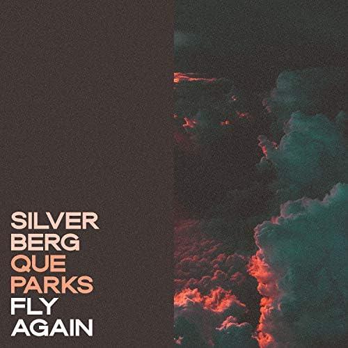 Silverberg & Que Parks