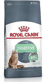 Royal Canin FCN Digestive Care 2 kg Feline Breed Nutrition Cat Food