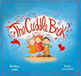 The Cuddle Book (English Edition)