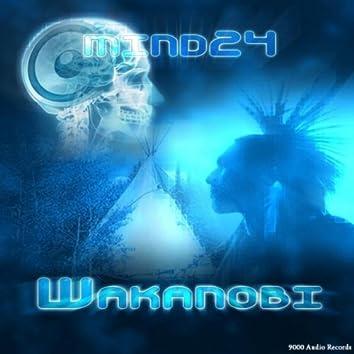 Wakanobi