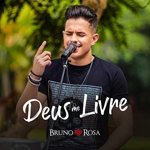 Bruno Rosa