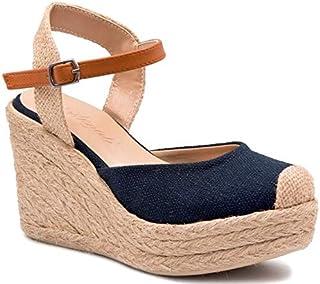 Gedikpaşalı Bayan Terlik-Sandalet ANG9Y2330