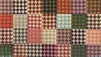 ゴブラン織 70cm巾×1m 87306-01