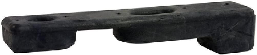 John Deere Original Equipment Latch #M72426