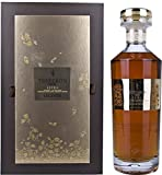 Tesseron Cognac Extra LÉGENDE La Collection Signature 40% - 700 ml in Giftbox