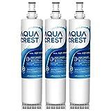 AQUA CREST AQF-4396508, 3 Pack