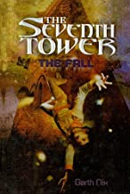 The Fall (Seventh Tower (Pb))