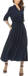 dresses for nursing mothers uk