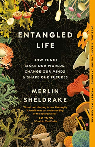 Entangled Life: How Fungi Make Our …