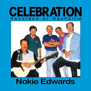 Celebration Recorded at Nashville