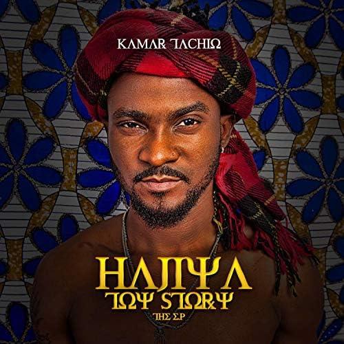 Kamar Tachio