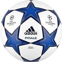 champions league final ball 2010