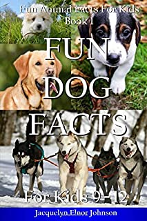 Best fun facts about volume Reviews