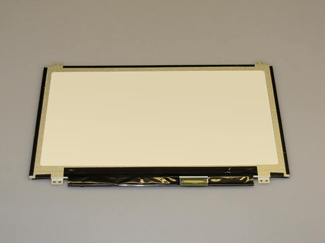 Acer C710-2822 CHROMEBOOK Replacement Screen for Laptop LED HD Glossy