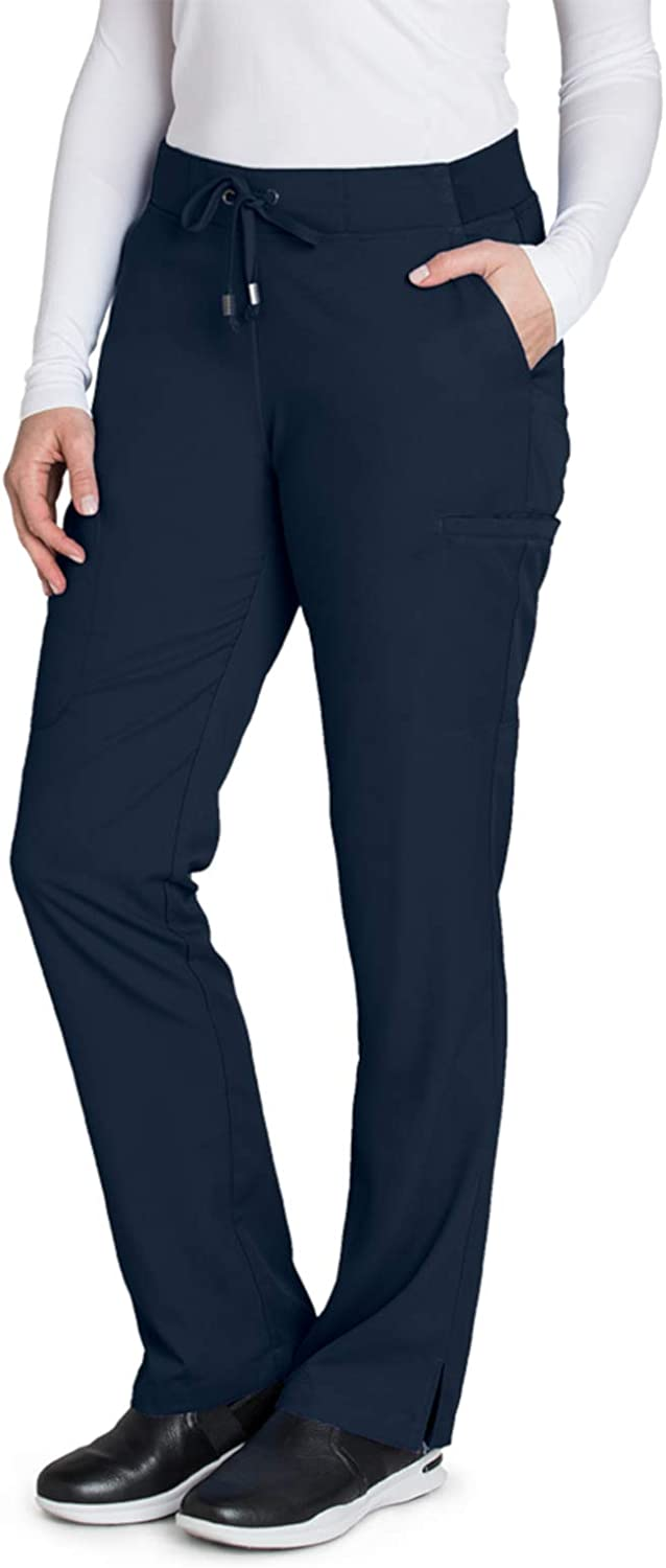 BARCO Grey's Anatomy Women's Mia Pant P Care Medical Scrub Special price for a limited time Easy Sales results No. 1
