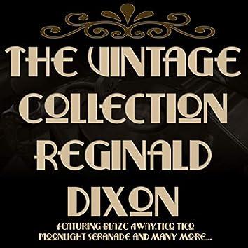 The Vintage Collection - Reginald Dixon