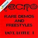 Rare Demos & Freestyles, Vol. 1 [Explicit]