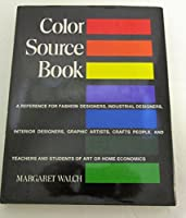 Color source book