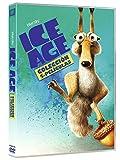 Ice Age 1-5 (2018) [DVD]