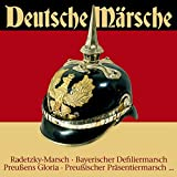 Marches allemand