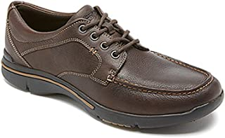 Best city play moc toe oxford Reviews