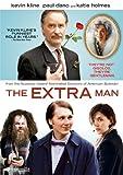 Escort Reviews - The Extra Man
