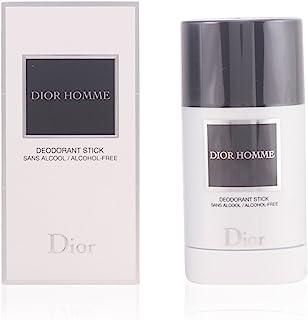 Christian Dior Dior Homme, 75 ml