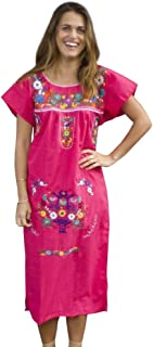 Best typical mexican dress Reviews