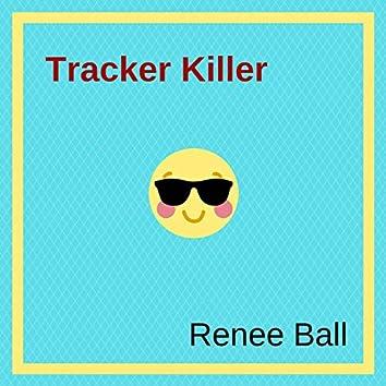 Tracker Killer