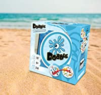 Dobble, gioco di carte, Modelli assortiti, 1 pezzo #1