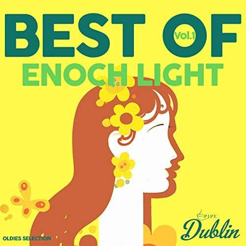 Enoch Light