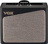 Vox AV30 Analog Valve Modeling Amplifier, 1x10