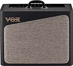 Vox AV30 Tube Amplifier