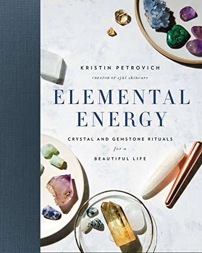 Best energy muse crystals for 2020