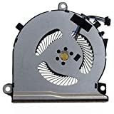 Rangale CPU or GPU Cooling Fan Replacement for...