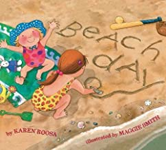 Best beach day book Reviews
