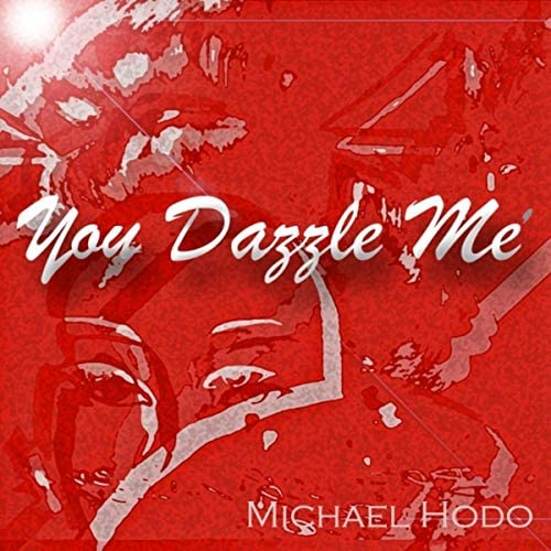 Michael Hodo