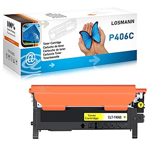 comprar toner impresora samsung xpress c460w on line