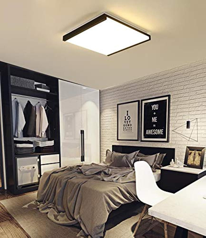 Schlafzimmer Mode Nordeuropische Persnlichkeit kreative ...