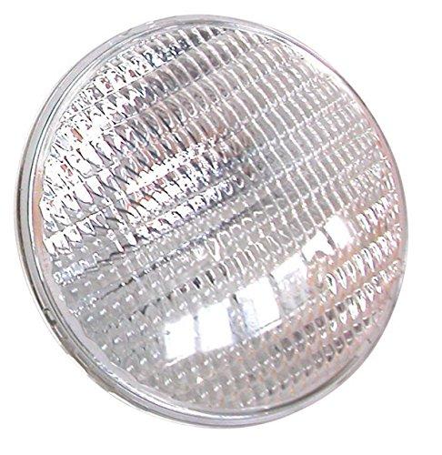 Kokido LB-844-01 lamp, par56, 252 leds, wit