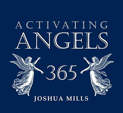 Calendar-Activating Angels 365