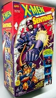 X Men 1994 Sentinel 14