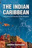 The Indian Caribbean: Migration and Identity in the Diaspora (Caribbean Studies Series)