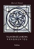 Talavera De La Reina. Fragmentos