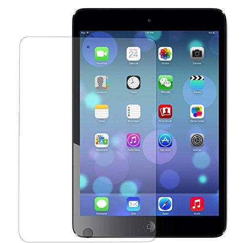 SmartProtectors! Blendschutzfolie Anti Glare Screen Protector - Matte Displayschutz Folie für iPad 9.7 (2018)/iPad 9.7 (2017)/iPad 9.7 Zoll 2017/iPad Air/iPad Air 2/iPad 5/iPad 6