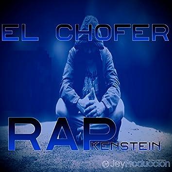 El Chofer