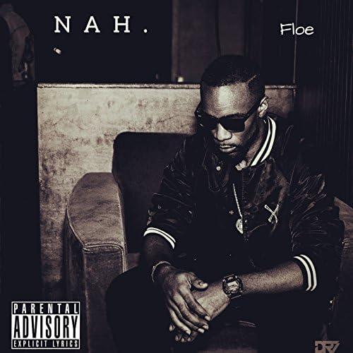 The Floe