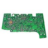 Zoom IMG-1 scheda di pannello controllo mmi