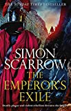 The Emperor's Exile (Eagles of the Empire 19): The thrilling Sunday Times bestseller (English Edition)